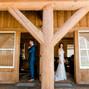Ali & Garrett Wedding Photographers 20