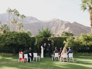Joyful Weddings & Events 3