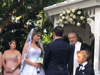Wedding by Frank 7