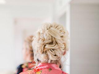 Maui Makeup Artistry-Hair & Beauty Bar 4