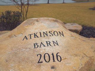 Atkinson Farms 7