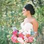 R. Love Floral Designs 7