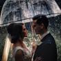AJ Ingoglia Films 6