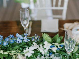 Amanda Rose Weddings & Events 5