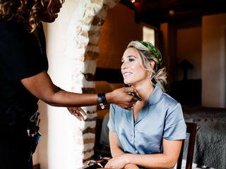 Ursula's About Phace Rittenhouse Makeup Studio 4