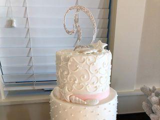 Just Think Cake 1
