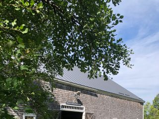 The Barn at Moody Mountain Farm 2