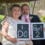 Small Wedding Experts 14