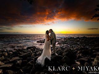 Alex Klarc Photography 1