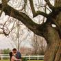 Avon Wedding and Event Barn 10