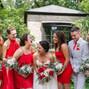 Acevedo Weddings 7
