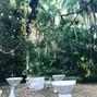 Sunken gardens 37