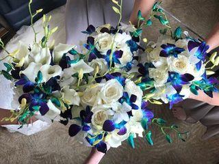 Weddings By Joseph 5