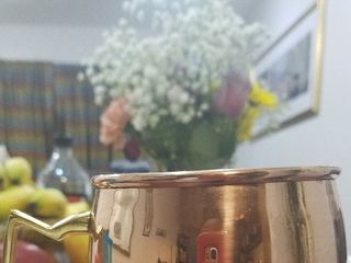 Copper Mug Co. 2