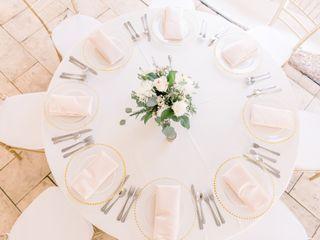 Papaya Wedding Planning 3