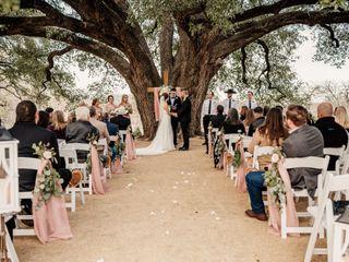 Stonebridge Wedding and Event Venue 3