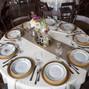 Tammy Koenig Wedding Design & Event Planning 8