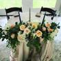 Ever After Floral Design 8
