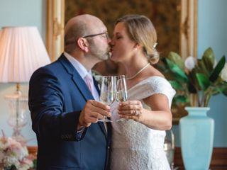 Charleston Intimate Ceremonies 4