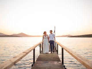 wedding paros 3