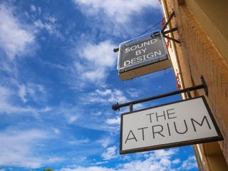 The Atrium MKE 4