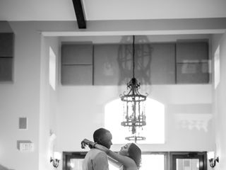 Clean Slate Wedding Photography by Heather & Rob 3