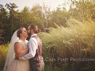 Cara Pratt Photography 4