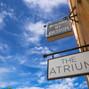 The Atrium MKE 11