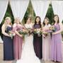 IRIS Floral & Event Design Studio 14