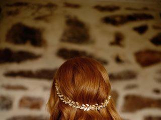 Simply GorJess Hair 3