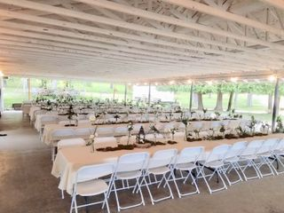 Kate Taylor Events and Weddings 2