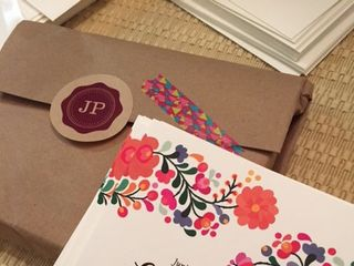 JP Stationery 7