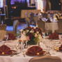 Posh Peony Floral and Event Design 32