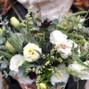 Villanelle Floral Company 8