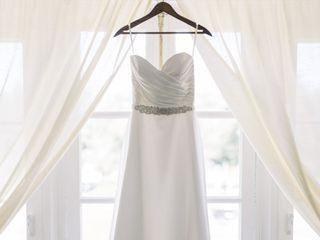 Camilla's Bridal 1