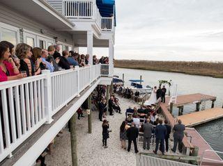 Yacht Club of Sea Isle City 4