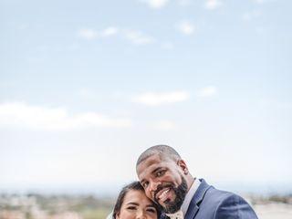 Waller Wedding Photography 3