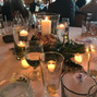 TIMELESS CREATIONS EVENTS & DESIGNS 13