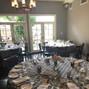 El Dorado Hotel & Kitchen 4