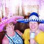 Event Pros Riviera Maya & Cancun 13