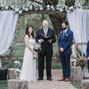 Thoughtful Weddings 11