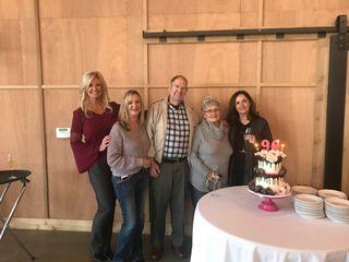 Celebrity Cake Studio 2