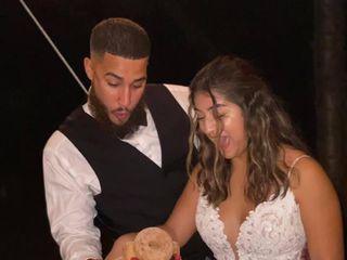 Weddings By Lauren 1