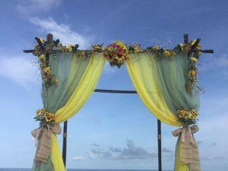 Affordable Wedding Florida 3