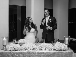 Live Love Breathe Weddings 3
