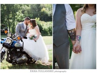 Erika Follansbee Photography 6