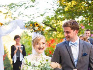 Royalink Weddings 4