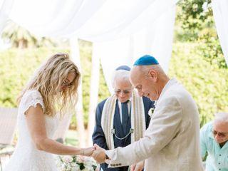 Rabbi Robert Silverman 5