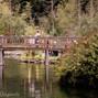 Gray Bridge 8