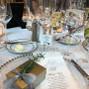 Heart of Sedona Weddings 4